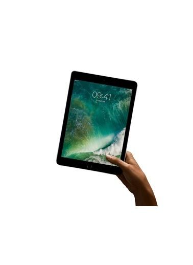 iPad Wi-Fi 32GB Gold-Apple